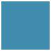 image-logo-tte-75
