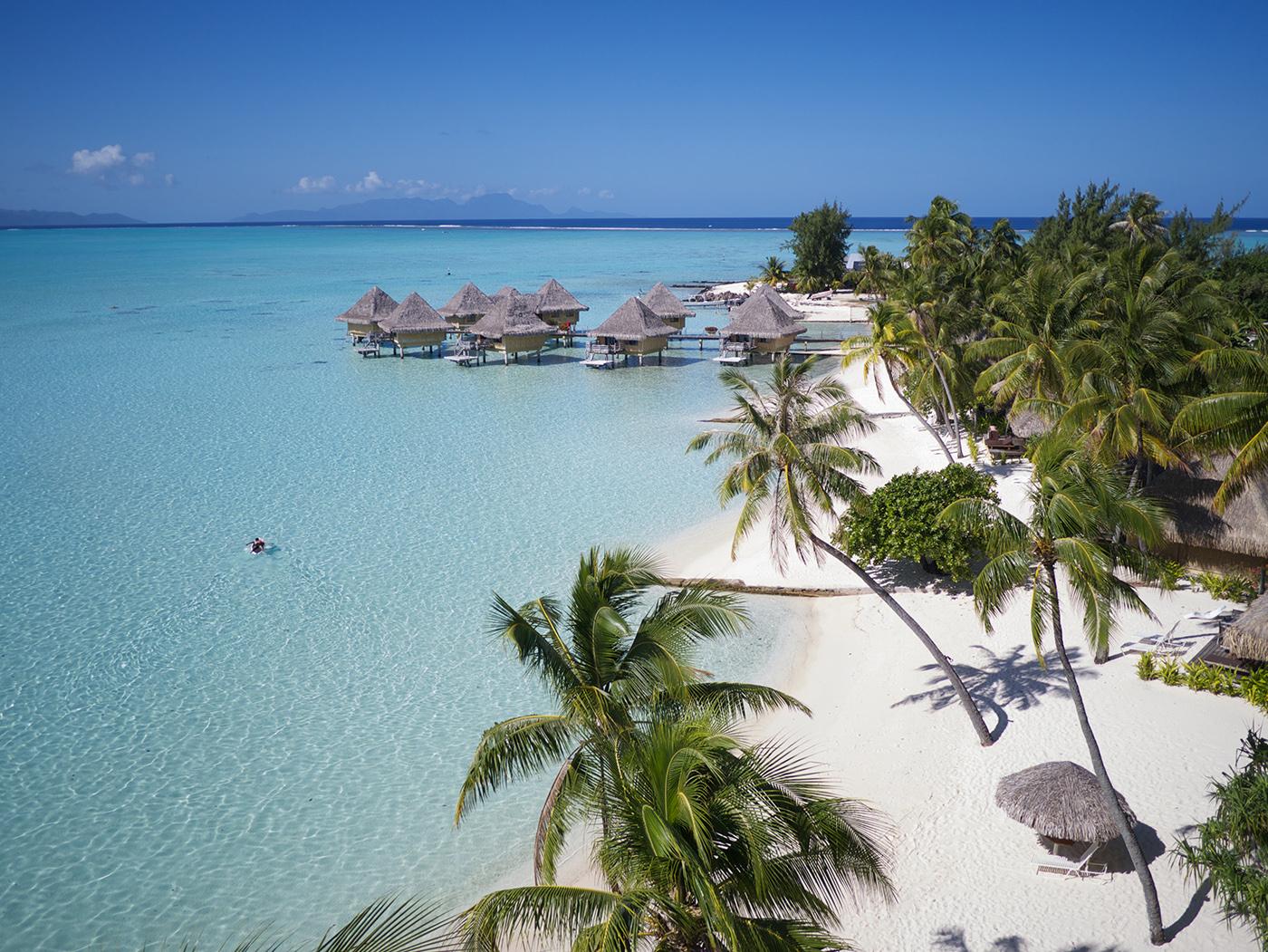 intercontinental-bora-bora-tahiti-travel-experts