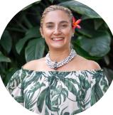 marieke-mendez-tahiti-travel-experts2